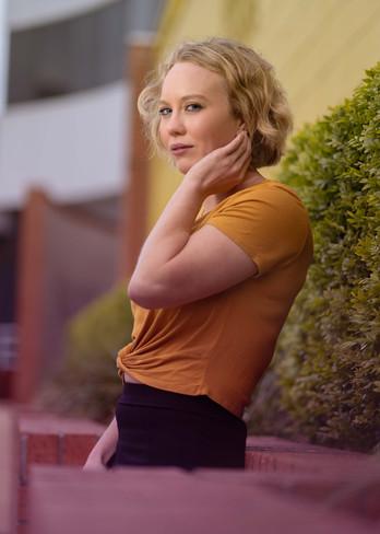 Emma-29.jpg