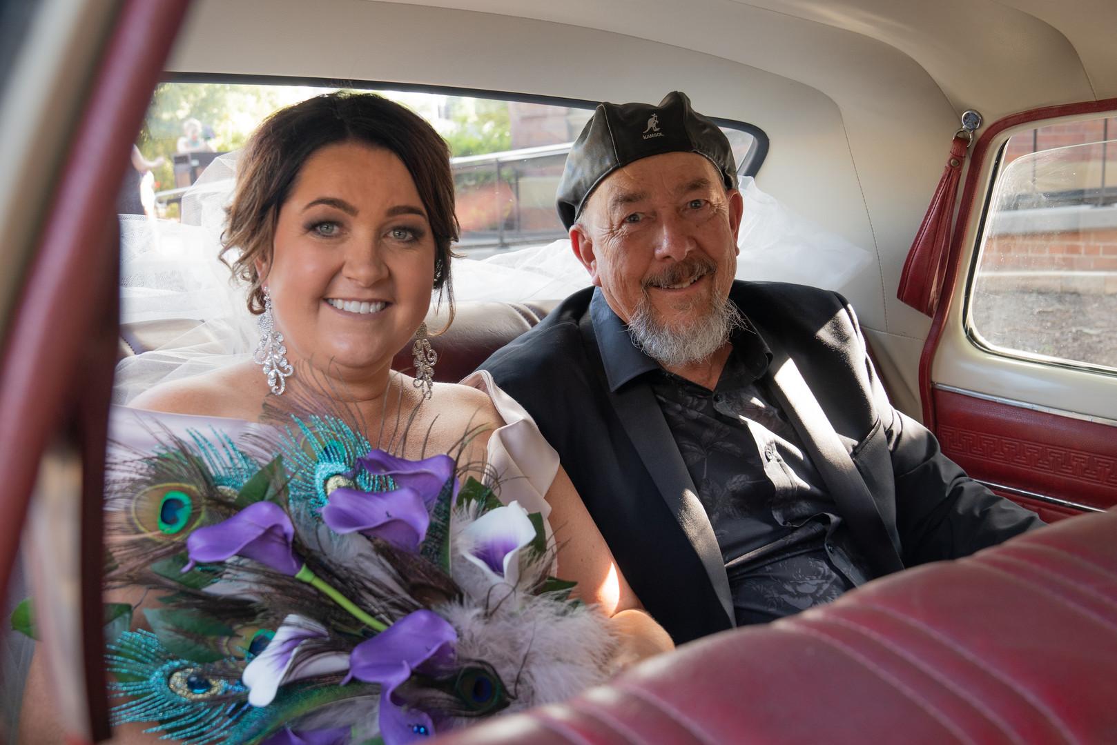 Wedding Photos Karlee and Ash-180.jpg