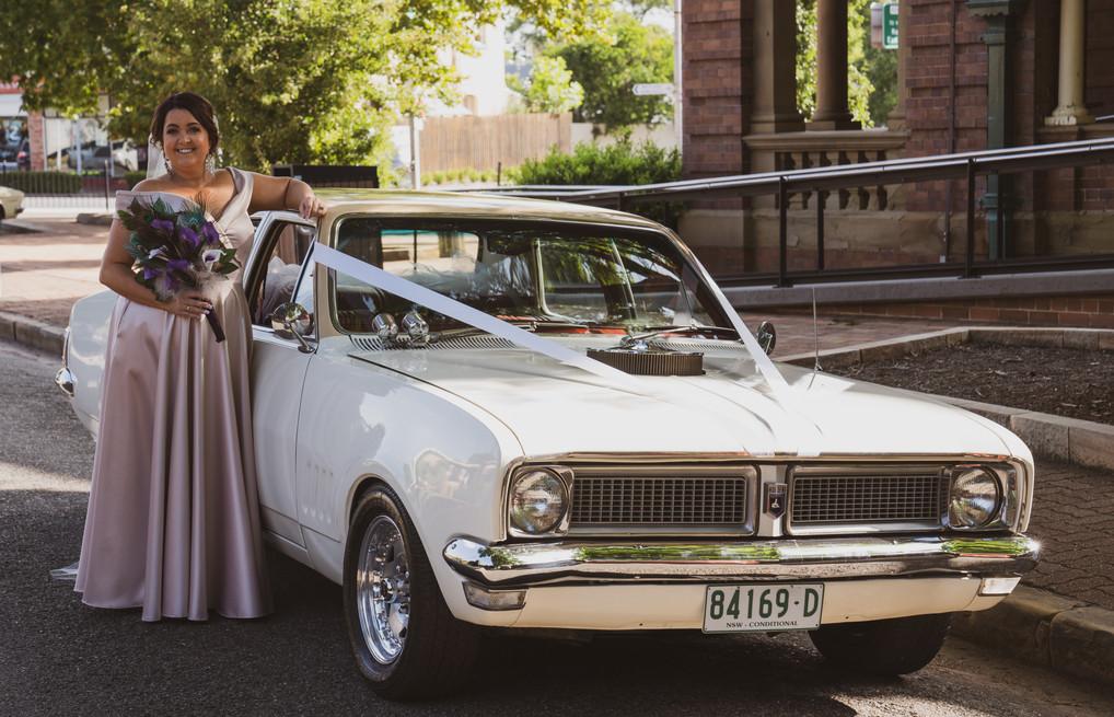 Wedding Photos Karlee and Ash-178.jpg
