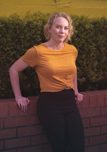Emma-28.jpg