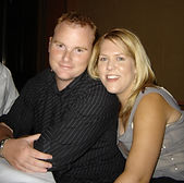 Heidi & Matt Kirkman Wedding 043.jpg