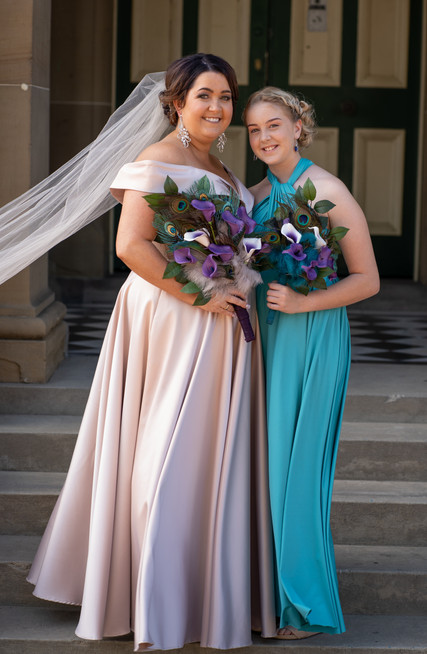Wedding Photos Karlee and Ash-90.jpg