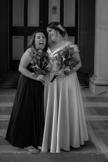 Wedding Photos Karlee and Ash-85.jpg