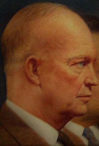 Eisenhower 1.jpg