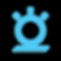 sistine logo_blue.png