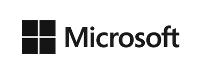 microsoft_PNG19_edited.png