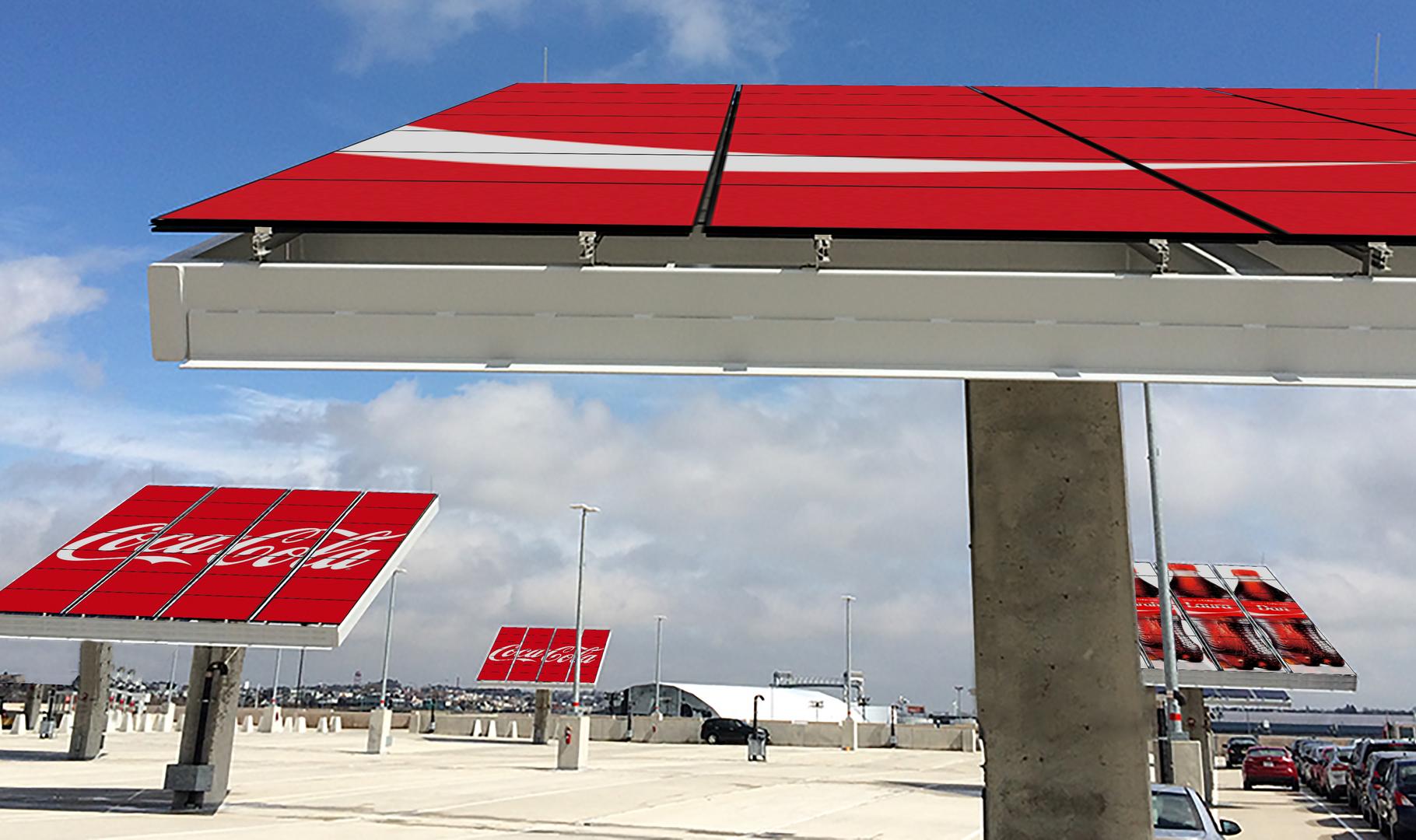 Carport Coke Ad.png