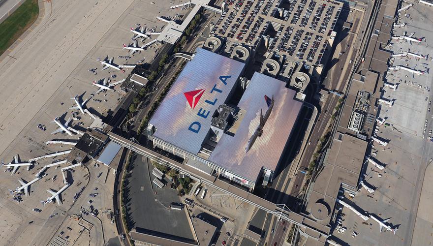Airport rendering delta.png
