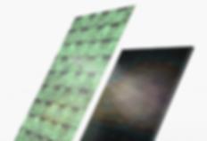 SolarSkin Diagram_New.png
