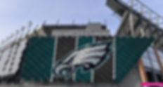 Stadium%20Eagles%20Render%20with%20label