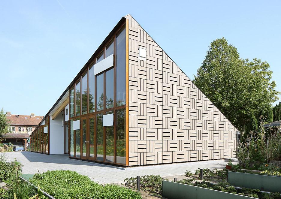 aesthetic solar, architectural solar, BIPV, building integrated photovoltaics, beautiful solar, custom solar, commercial solar, solar farm, solar carport, solar roof, solar architecture
