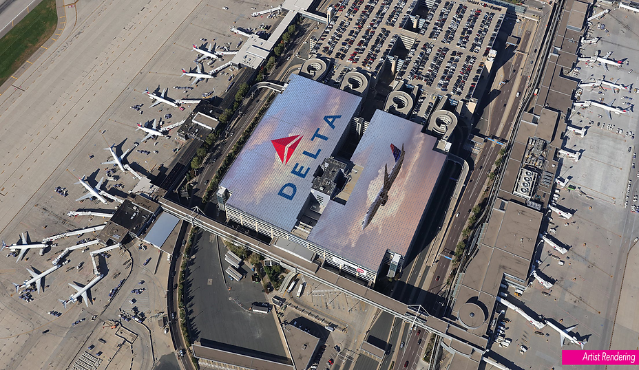 Airport Delta Render with label.png
