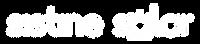 sistine logo text_white.png