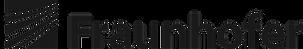 Logo-white-fraunhofer-Kopie_v2_edited.pn