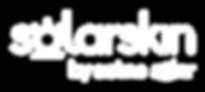 solarskin logo text full_white.png