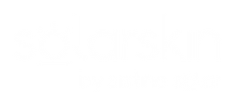solarskin logo text full_white.png