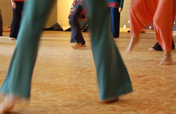 dance feet 3 edit.jpg