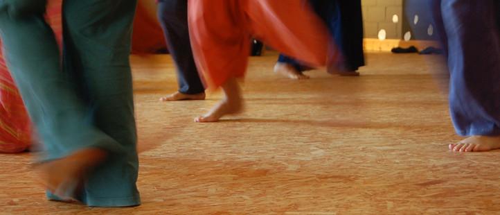 dance feet 2 edit.jpg
