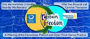 a-certain-freedom-web-mailchimp.jpg