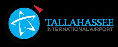 Tallahassee International Airport Chooses Vector's PlanePass Solution