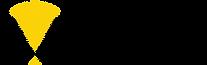 VNOMS Flight Track Output