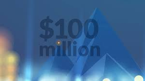 Vector Airport Systems Surpasses the $100 Million Mark in Aircraft Landing Fee Collections