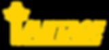 Aircraft Identification - Vantage