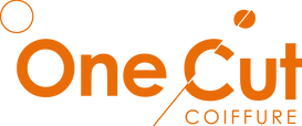 Logo OneCut Orange.png