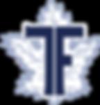 Toront_Furies_logo.png