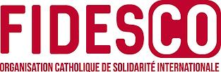 FIDESCO.png