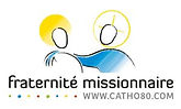 fraternite-missionnaire-300x180.jpg