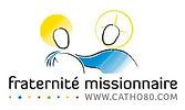 fraternite-missionnaire-300x180.jpg