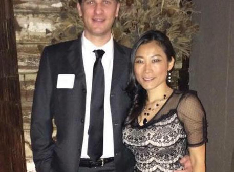 Olivier & Christine - Real Life, Real Estate Success Story