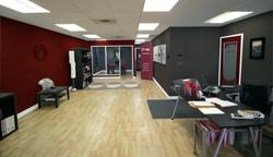 Office-Paint-Colors-Best-Design