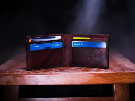 How Do Credit Cards Work? RLT Kids