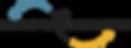PRE_Logotype_3.png