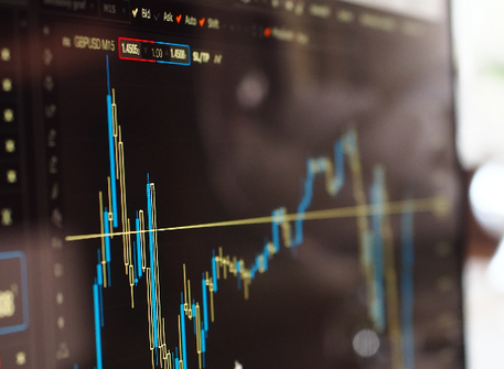Disciplined Approach to Learn Day Trading