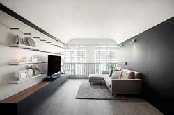 HDB-flats-UNO-Interior-Rekindly-by-Uno-l