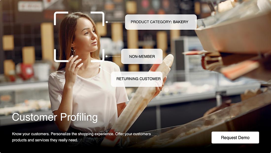 UserCase_CustomerProfiling.png