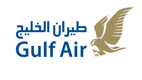 Gulf Air events