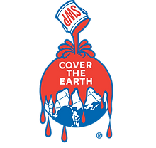 1200px-Sherwin_Williams.svg2.png