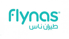 Flynas Airlines events