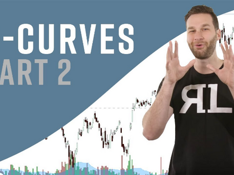 Revolutionize Your Entries with The S Curve: Part 2
