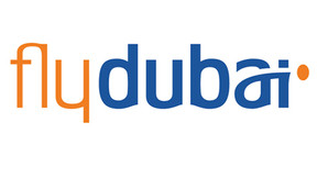 Flydubai events