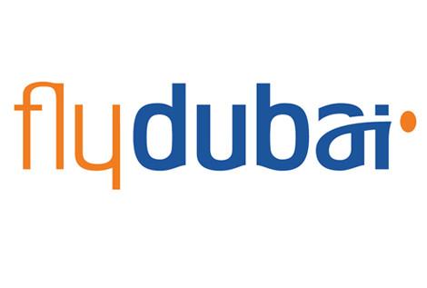 Flydubai events
