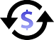 cost_icon_edited.png