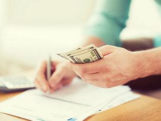 Start-making-money (1).jpg