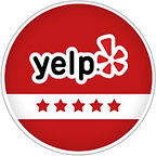 review-yelp.jpg