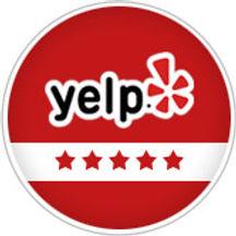 review-yelp.jpg
