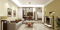 awesome-living-room-lighting-inspiration